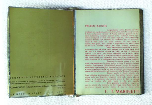 d'albisola-1934-anguria-05