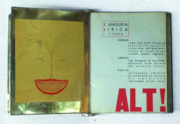 d'albisola-1934-anguria-06
