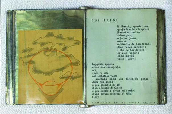 d'albisola-1934-anguria-11