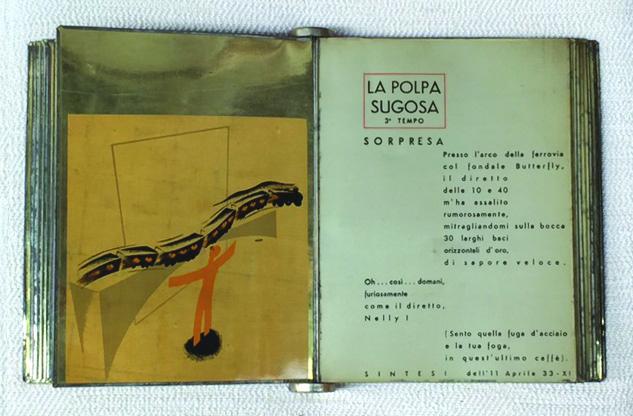 d'albisola-1934-anguria-12