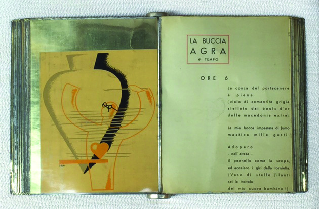 d'albisola-1934-anguria-13