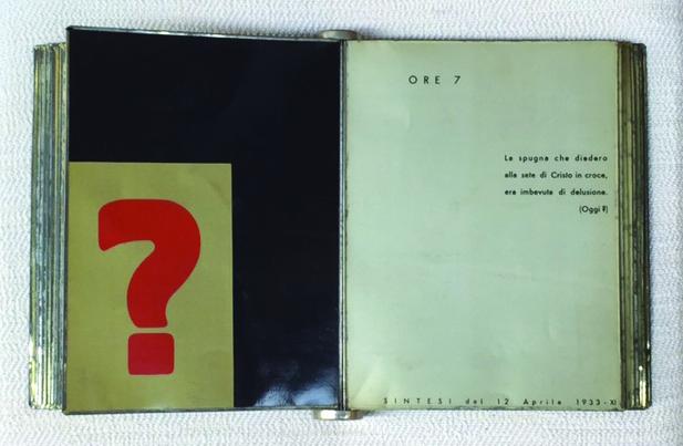 d'albisola-1934-anguria-14