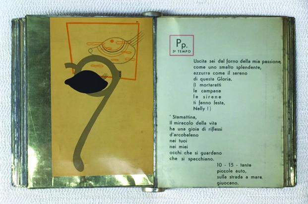 d'albisola-1934-anguria-15