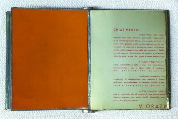 d'albisola-1934-anguria-18
