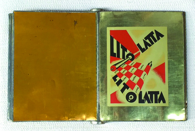 d'albisola-1934-anguria-19