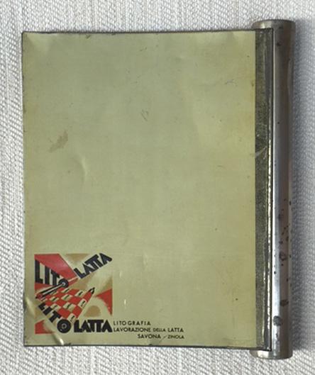 d'albisola-1934-anguria-22