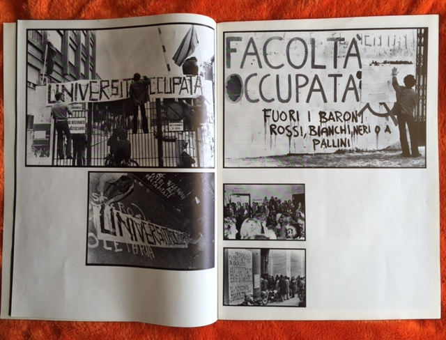 damico-1978-eil77-03