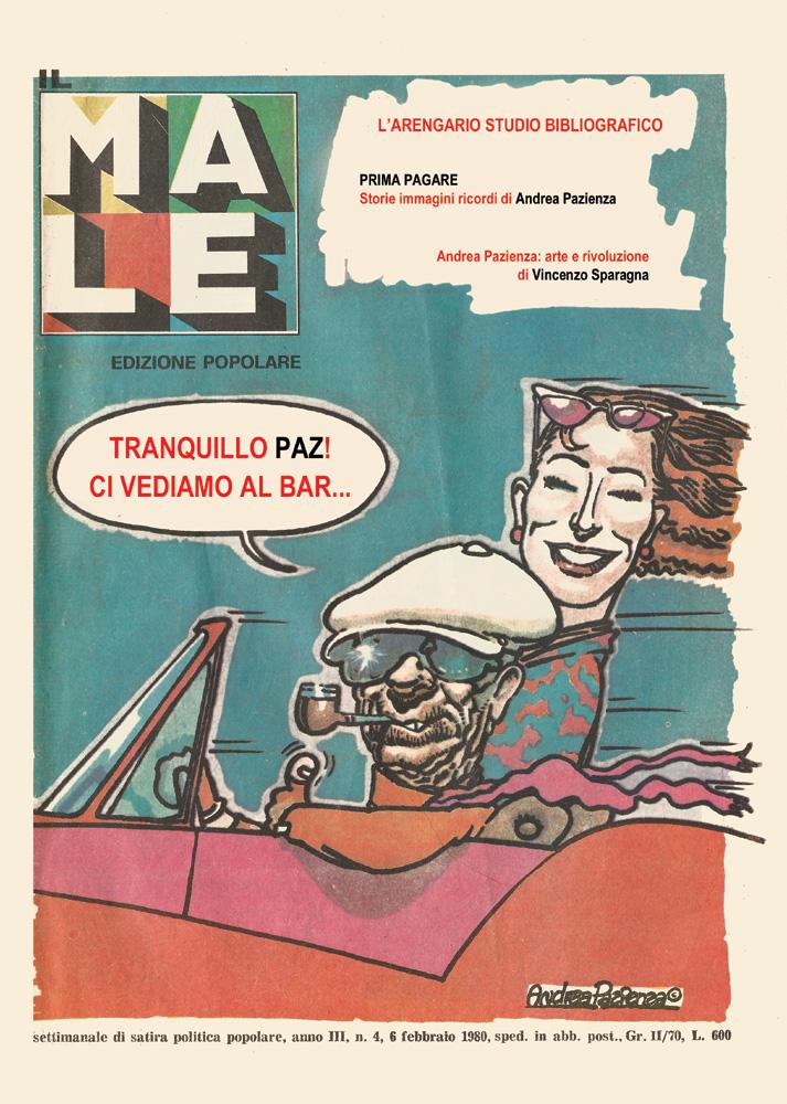 arengario-2016-paz-catalogo-1