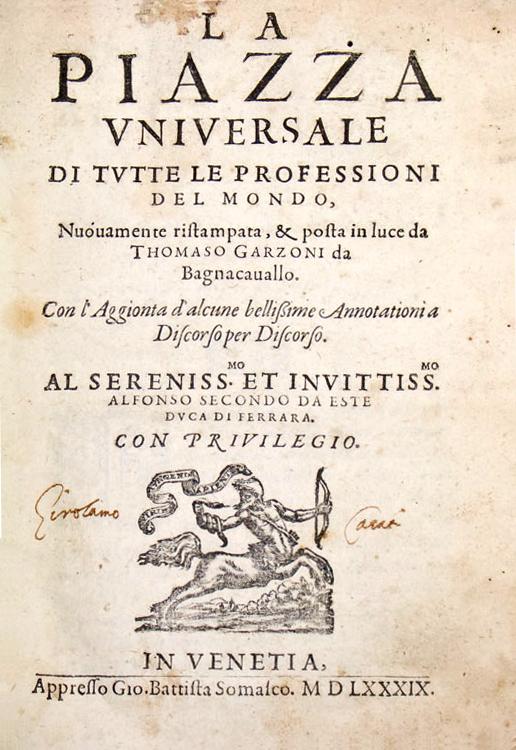 garzoni-1589-piazza