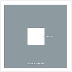 2017-forma-quadrata-cover