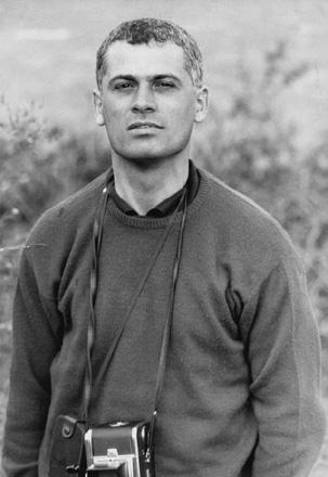 mulas-ugo-1960