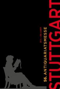 stuttgart-2017-catalog