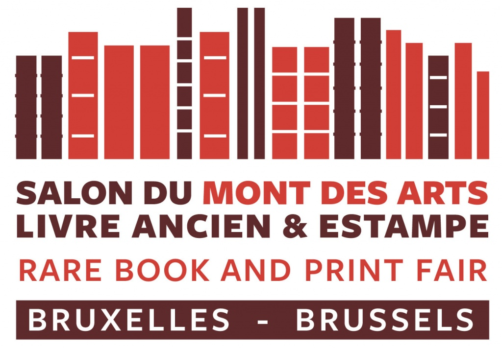 bruxelles-salon-2017