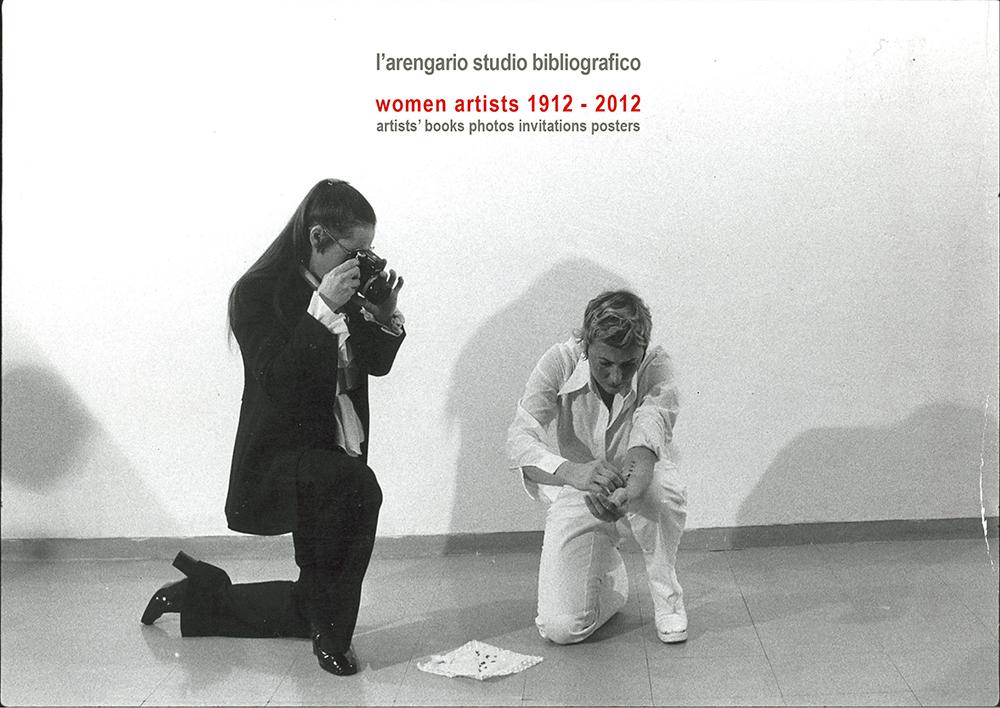 arengario-2017-women-artists