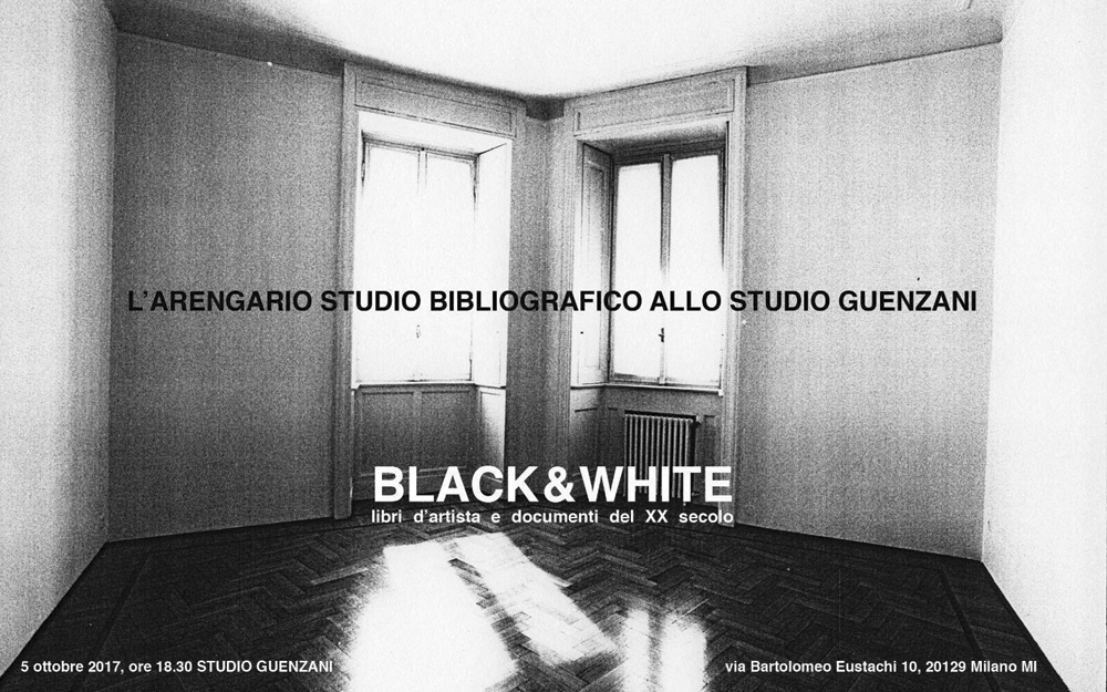 arengario-black-white-2017