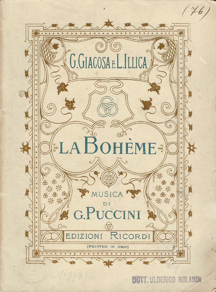 boheme-1897-puccini