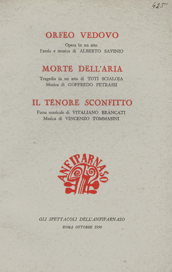 orfeo-vedovo-1950-savinio
