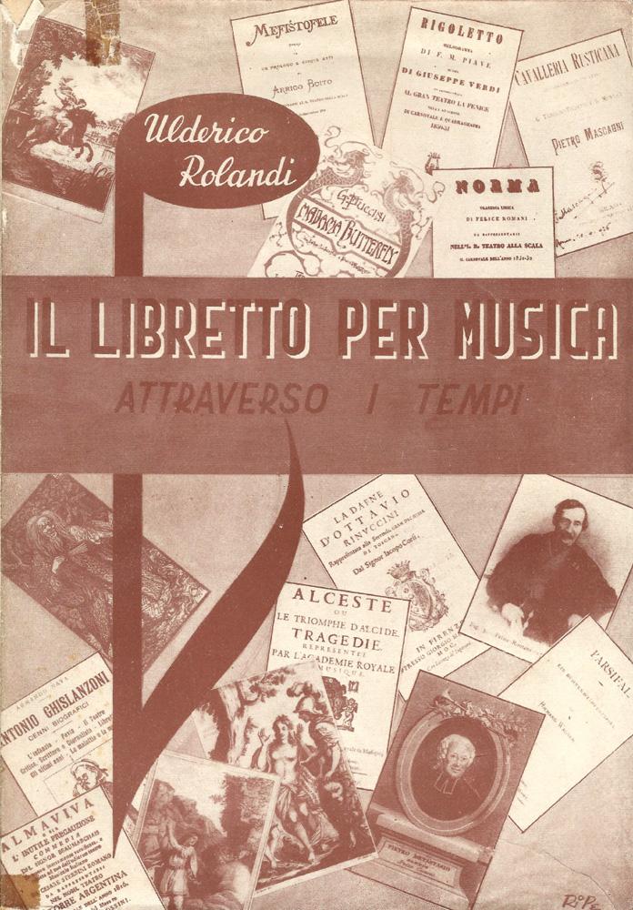 rolandi-1951-libretto-per-musica