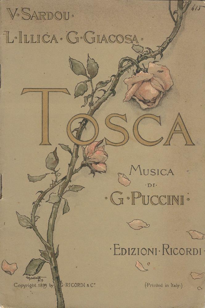 tosca-1899-puccini