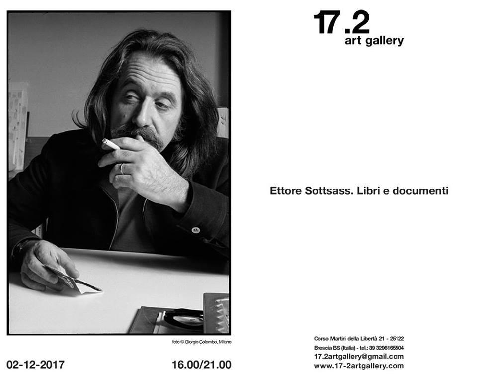 17-2-art-gallery-2017-sottsass