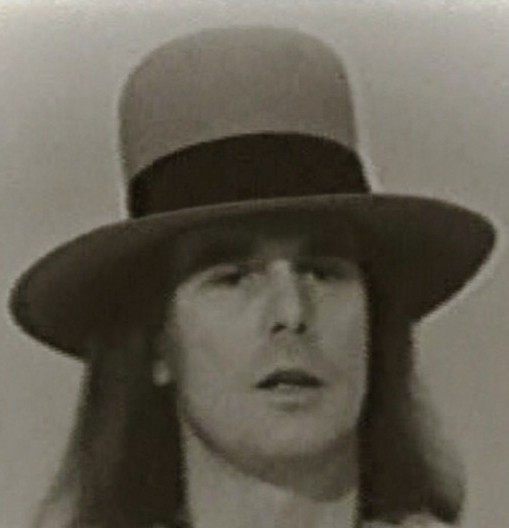 byars-1970