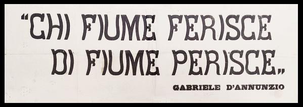 dannunzio-1920-chi-fiume-manifesto