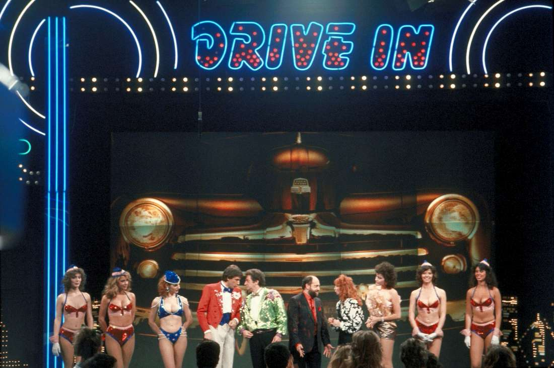 drive-in-canale-5