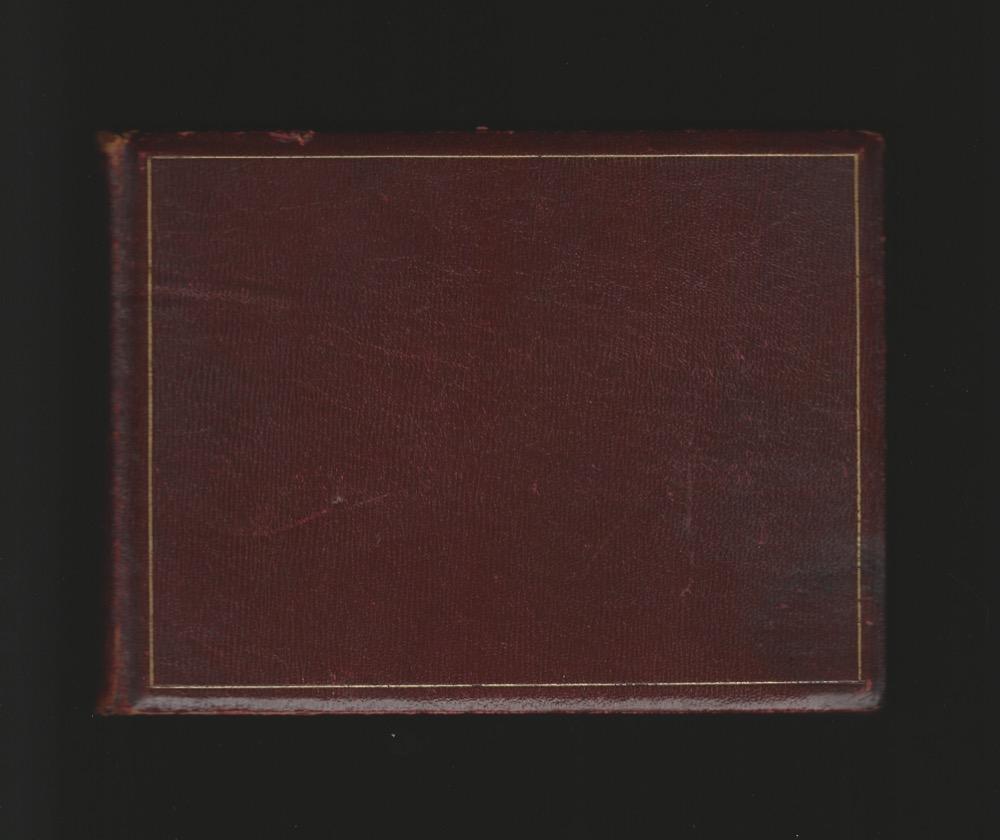 ferrario-1920-album-p-00