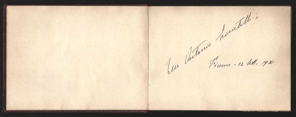 ferrario-1920-album-p-03