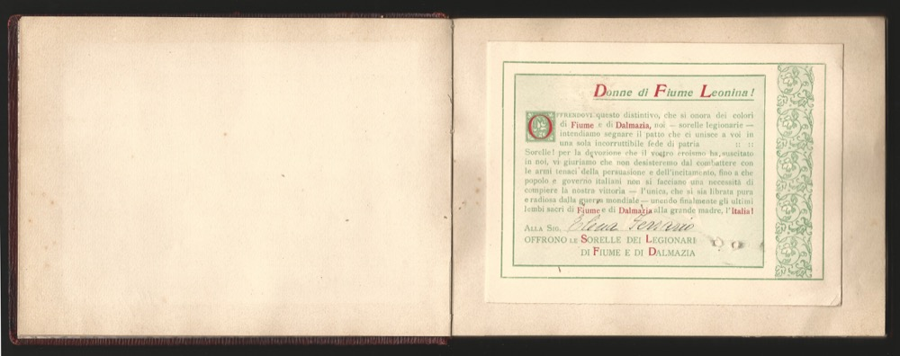 ferrario-1920-album-p-07