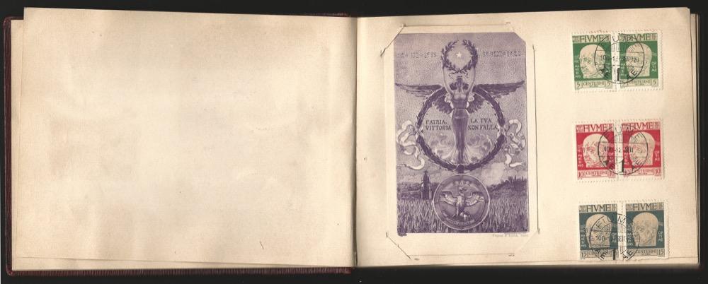 ferrario-1920-album-p-11