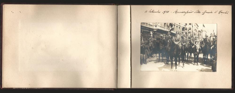 ferrario-1920-album-p-23
