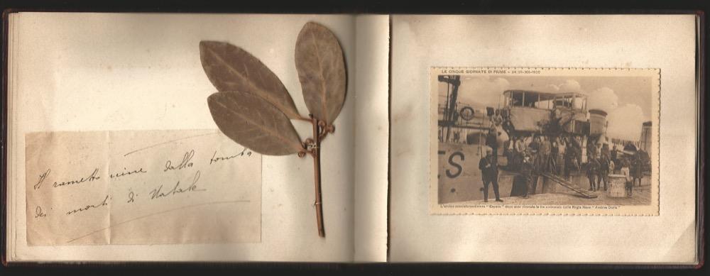 ferrario-1920-album-p-34-35