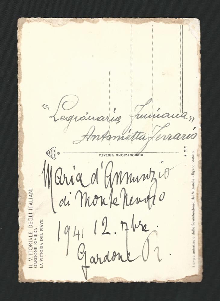ferrario-1920-album-p-38
