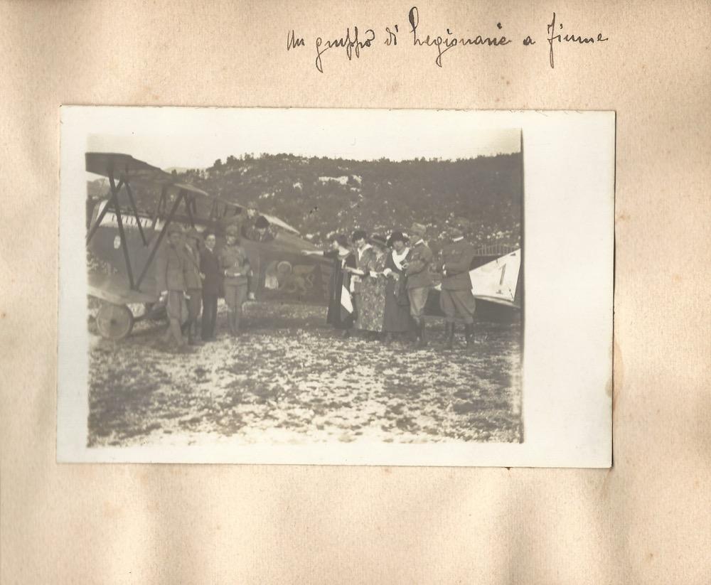 ferrario-1920-album-p-43
