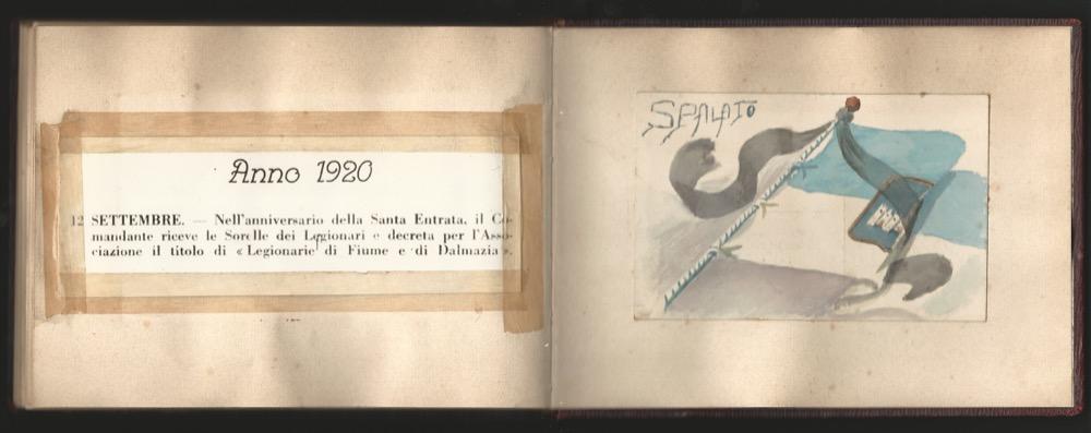 ferrario-1920-album-p-52