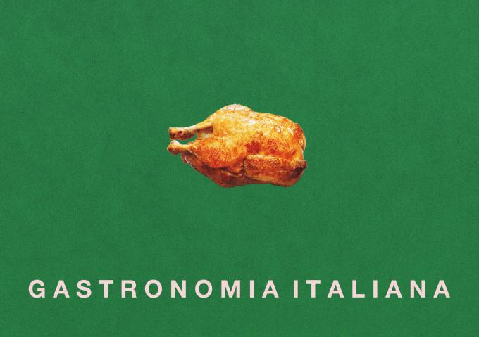 gastronomia-italiana-cover-1