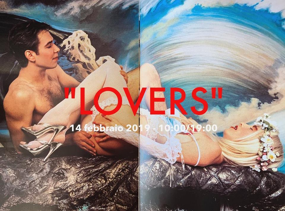 lovers-mostra