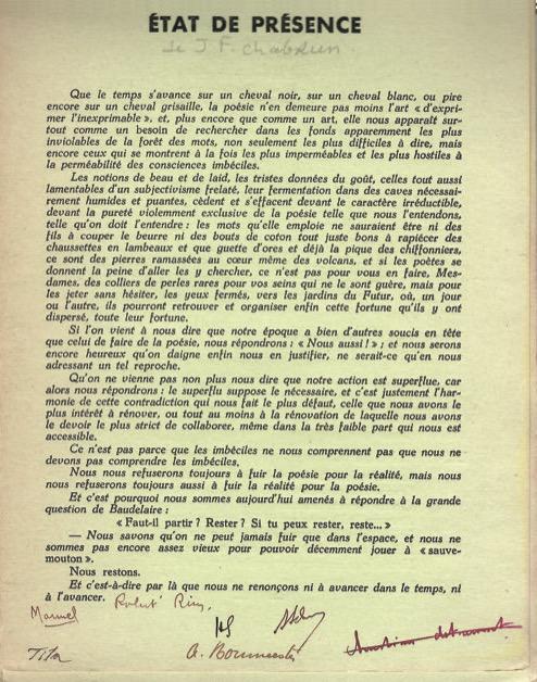 la-main-a-plume-1941-01b