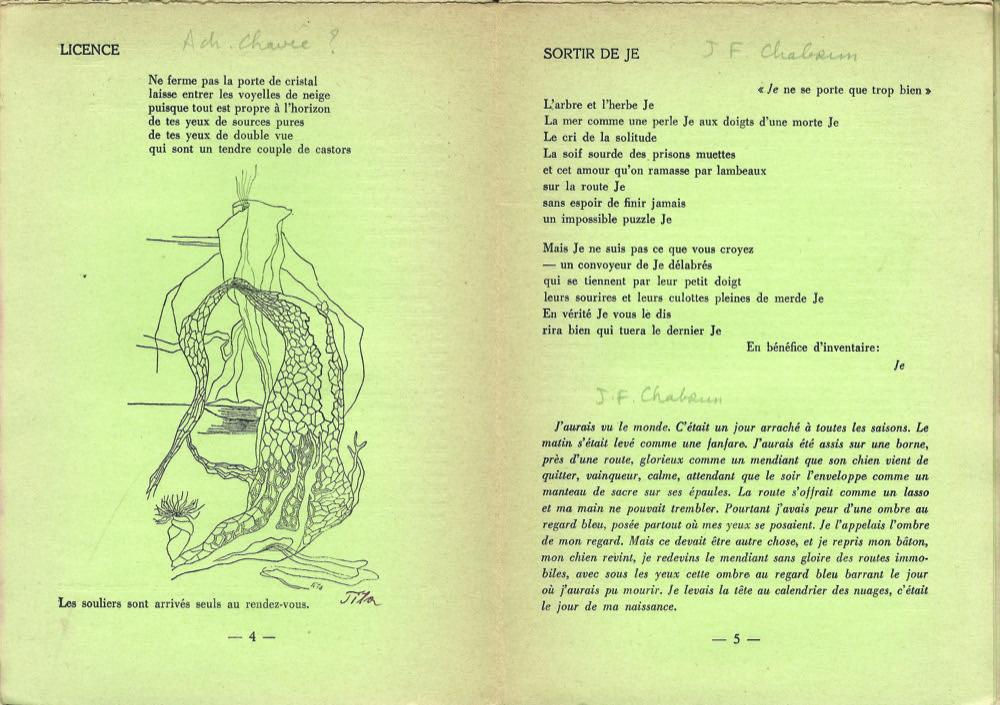 la-main-a-plume-1941-01c