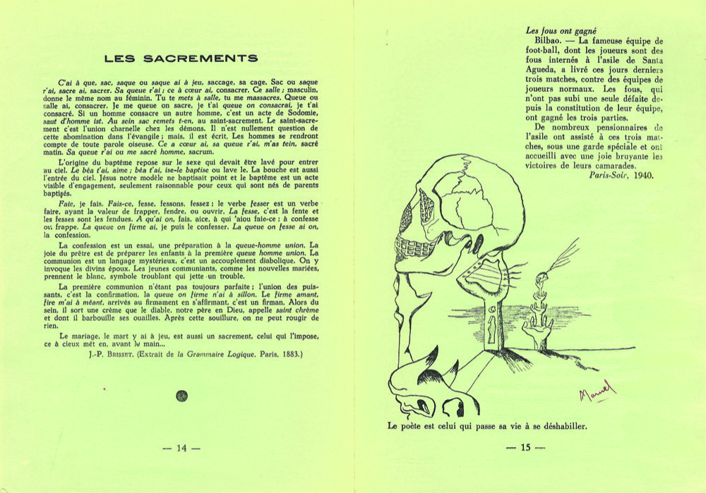 la-main-a-plume-1941-01f