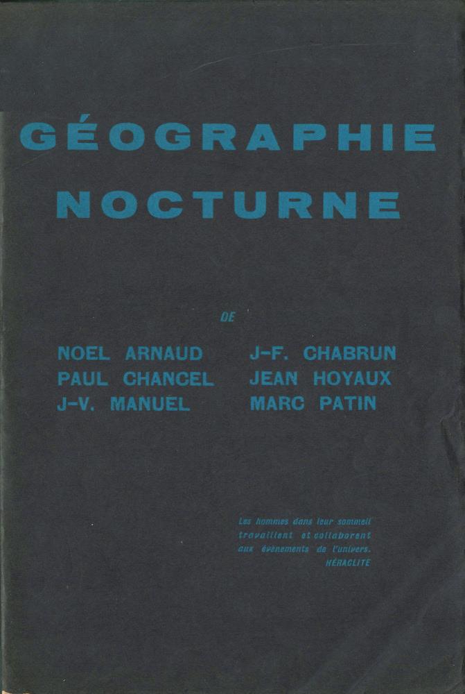 la-main-a-plume-1941-02-geographie