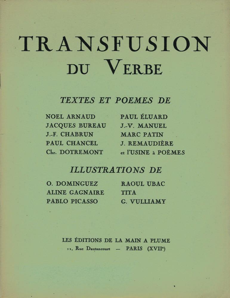 la-main-a-plume-1941-03-transfusion-1
