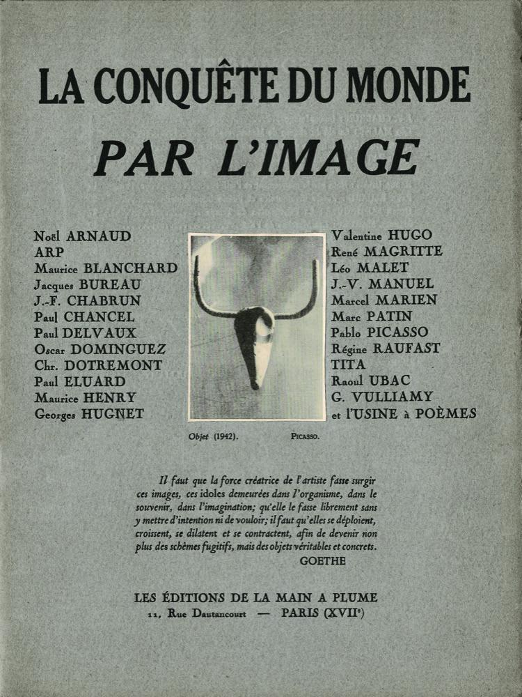 la-main-a-plume-1942-04-conquete-1