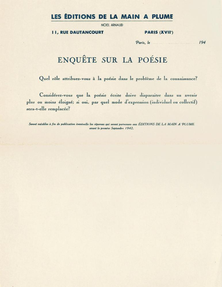 la-main-a-plume-1942-04-conquete-2