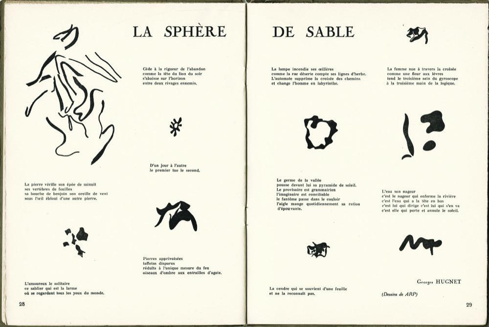 la-main-a-plume-1942-04-conquete-4
