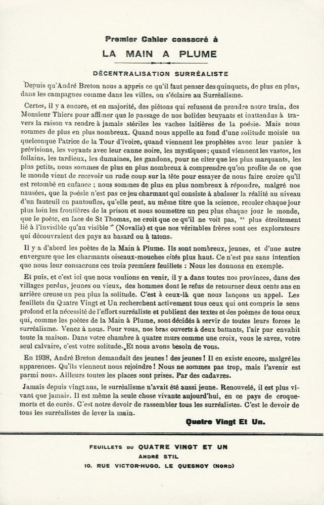 la-main-a-plume-1943-05-premier-chaier