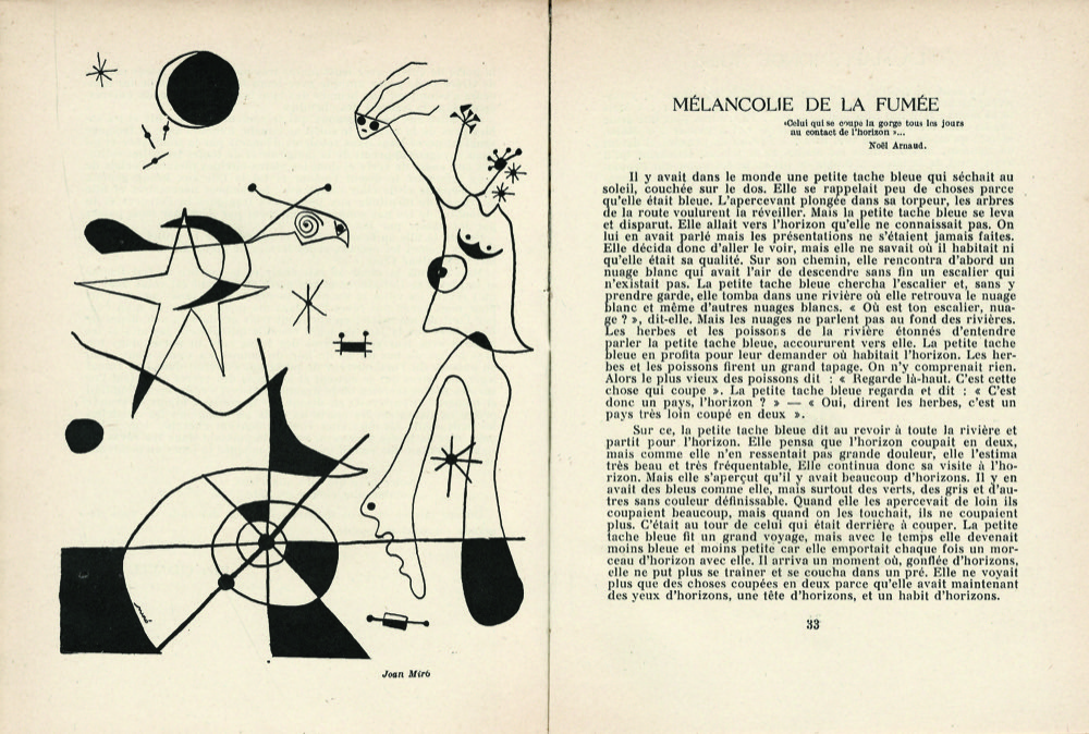 la-main-a-plume-1943-06-surrealisme-2