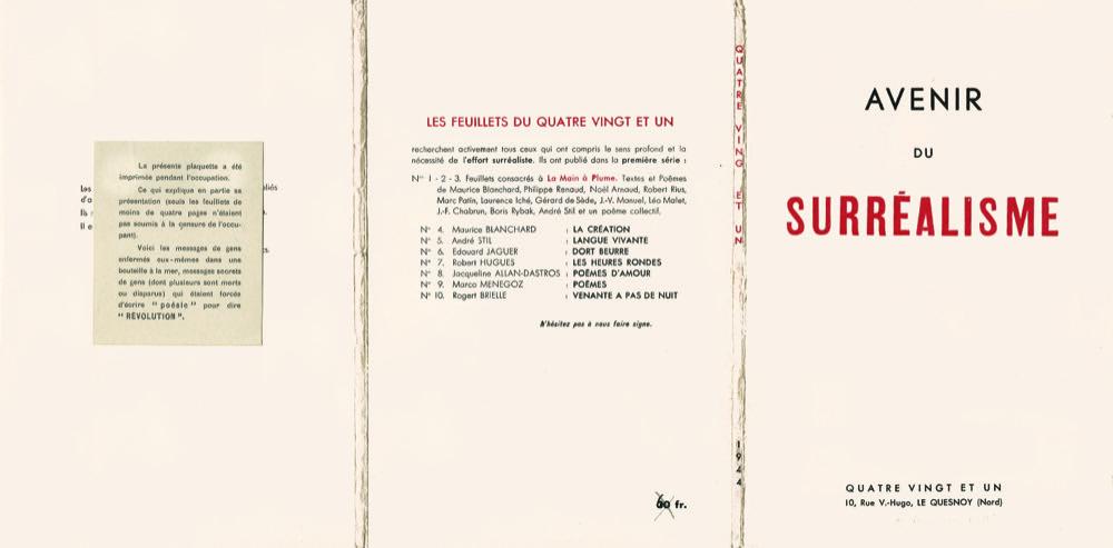 la-main-a-plume-1945-08-avenir-2
