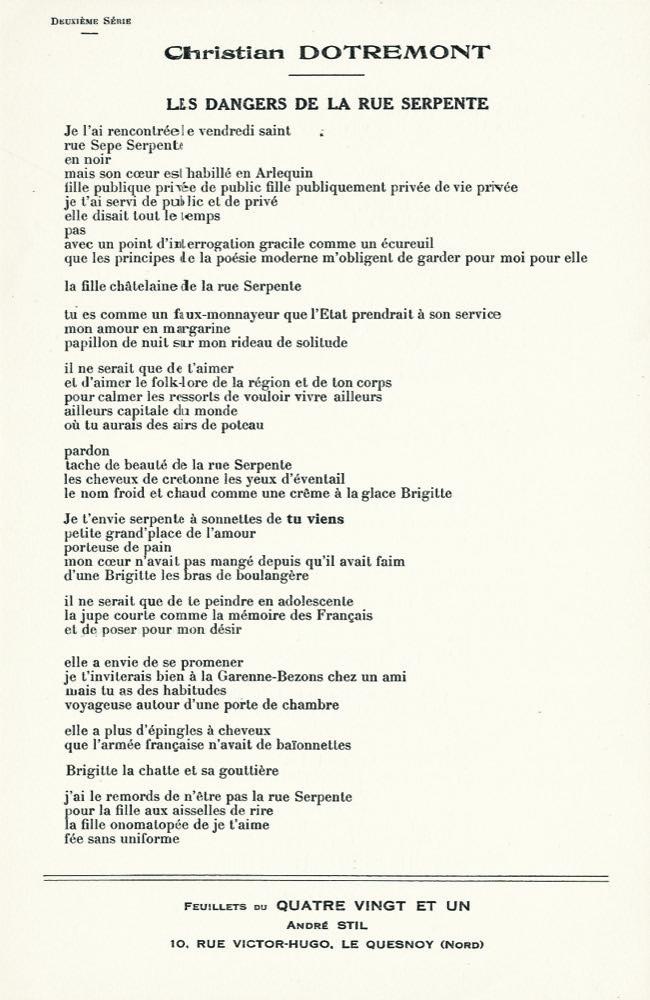 la-main-a-plume-1945-08-avenir-4